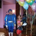 balloons_delivery