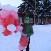 balloons_delivery_11
